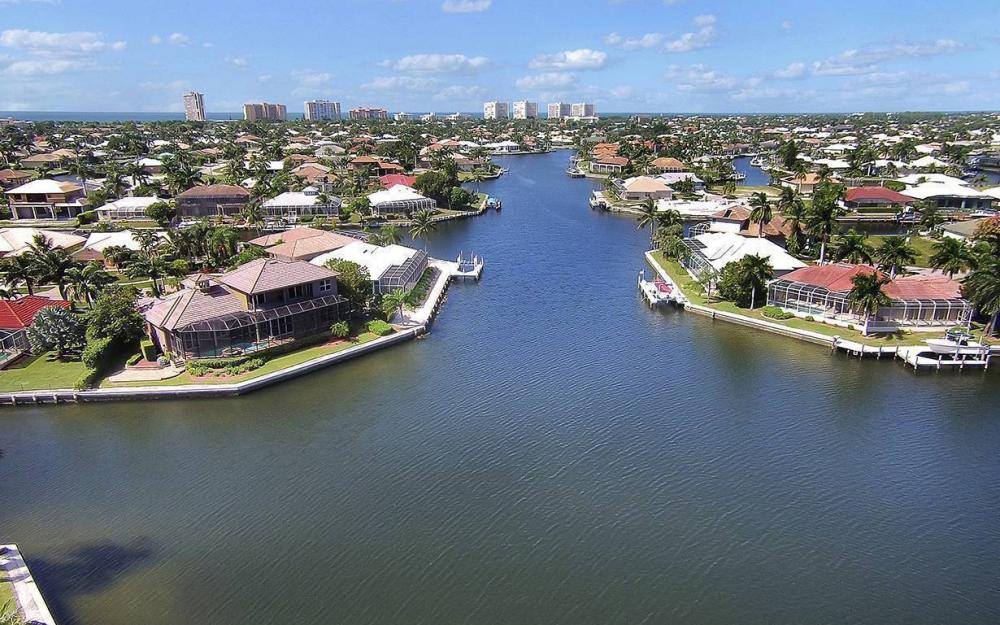 139 South Seas Ct, Marco Island, FL 34145 - House For Sale 1253974975