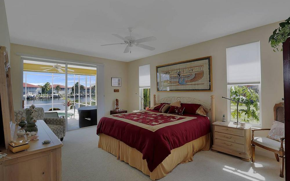 139 South Seas Ct, Marco Island, FL 34145 - House For Sale 630663200