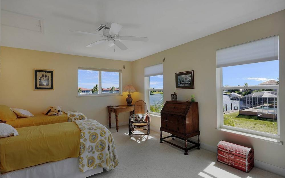 139 South Seas Ct, Marco Island, FL 34145 - House For Sale 717434552