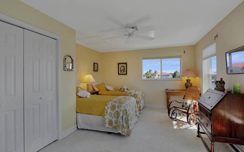139 South Seas Ct, Marco Island, FL 34145 - House For Sale 1276048371
