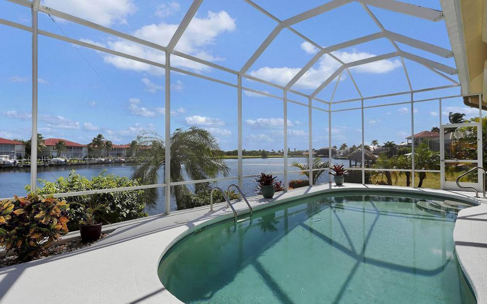 139 South Seas Ct, Marco Island, FL 34145 - House For Sale 548395800