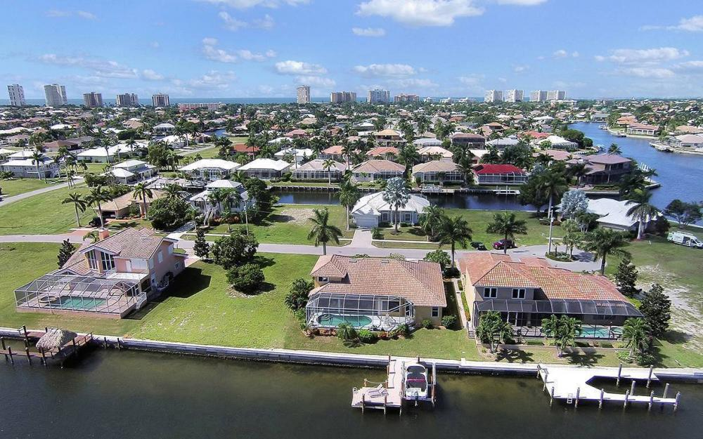 139 South Seas Ct, Marco Island, FL 34145 - House For Sale 1502391697