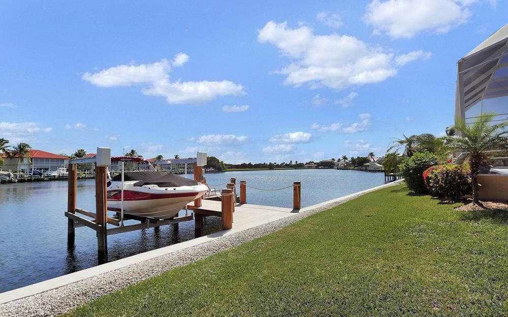 139 South Seas Ct, Marco Island, FL 34145 - House For Sale 1155569513