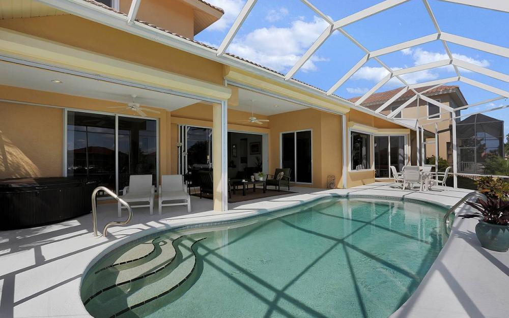 139 South Seas Ct, Marco Island, FL 34145 - House For Sale 177310310