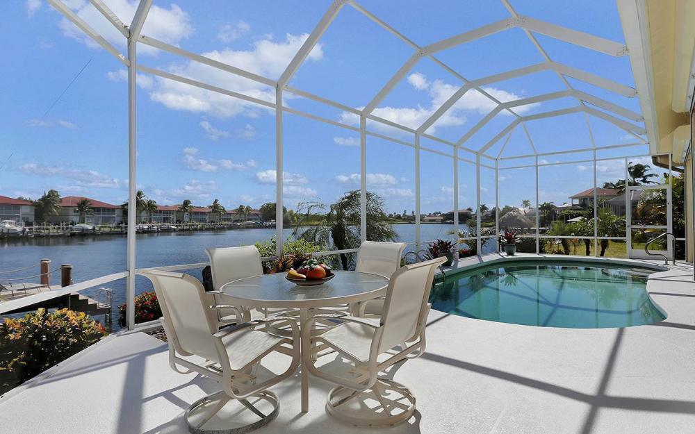 139 South Seas Ct, Marco Island, FL 34145 - House For Sale 1500939705