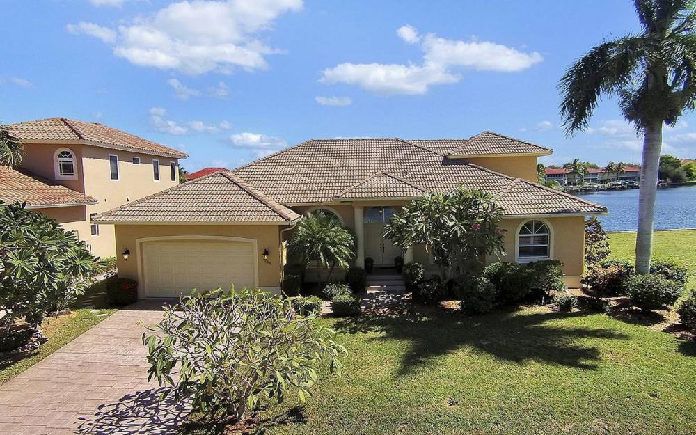 139 South Seas Ct, Marco Island, FL 34145 - House For Sale 313127754