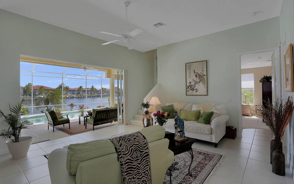 139 South Seas Ct, Marco Island, FL 34145 - House For Sale 1431026110