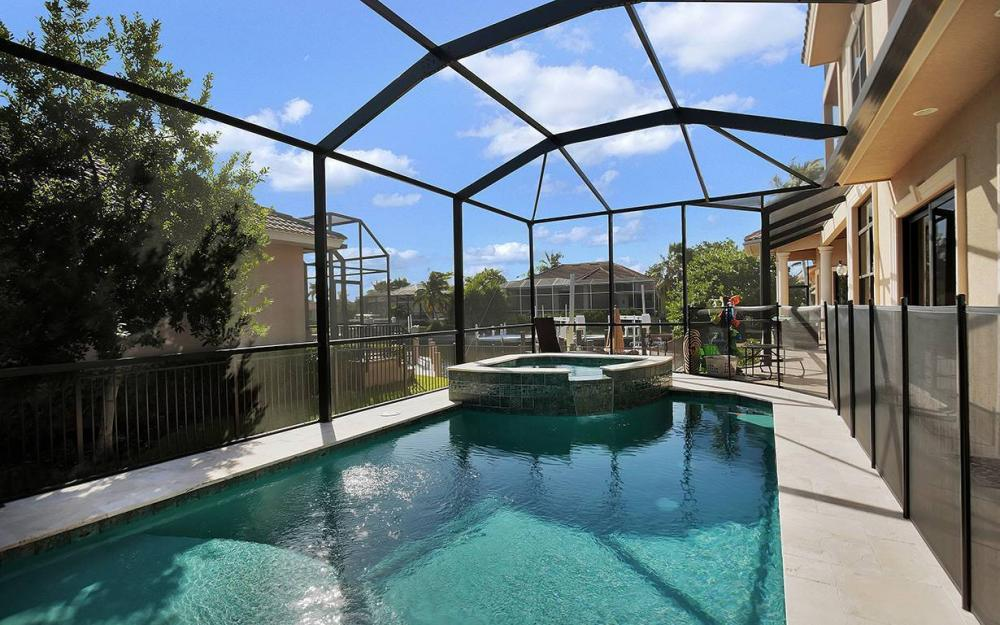 33 Copperfield Ct, Marco Island - House For Sale 1347185022