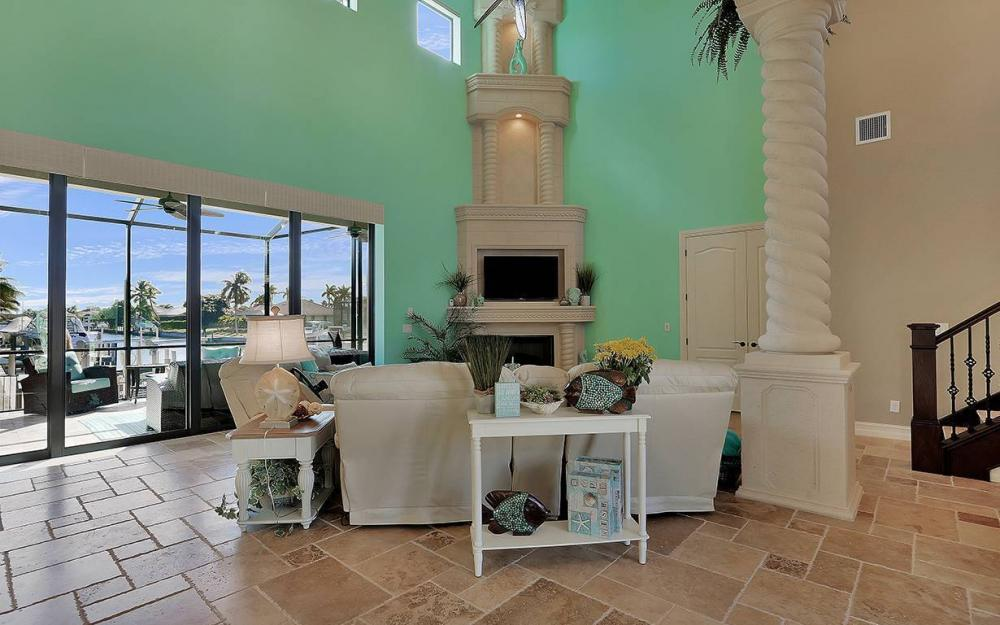 33 Copperfield Ct, Marco Island - House For Sale 43677889