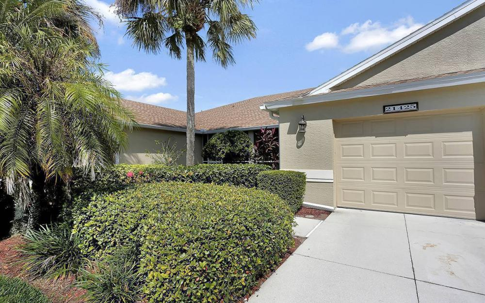 21425 Knighton Run, Estero - House For Sale 1518971330