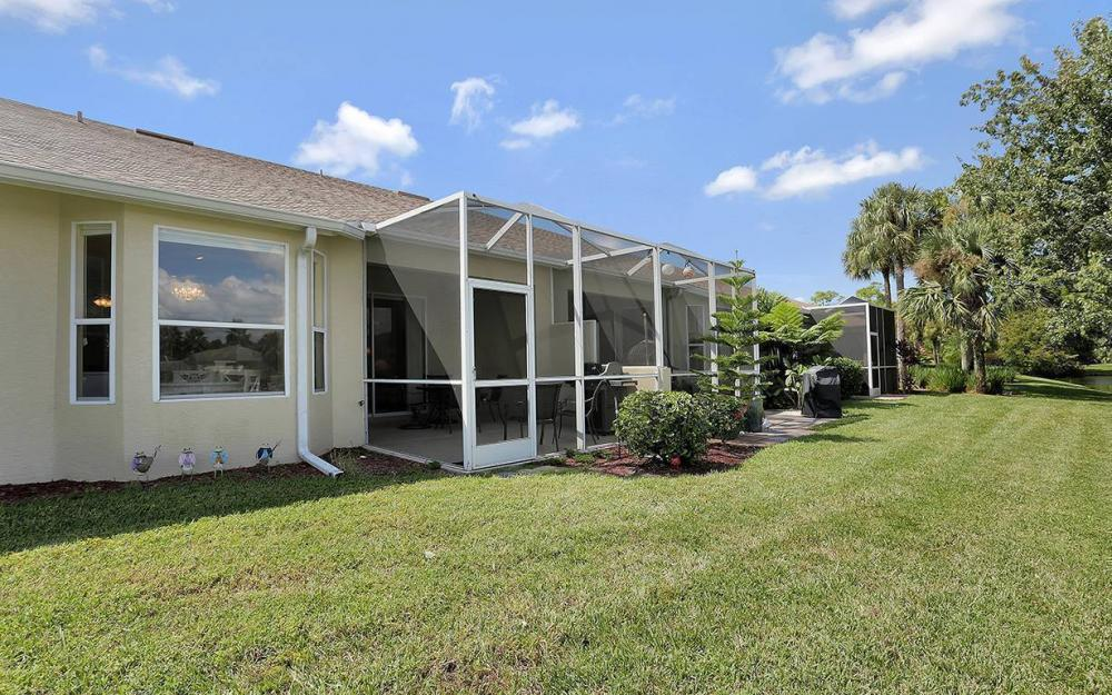 21425 Knighton Run, Estero - House For Sale 1607615974