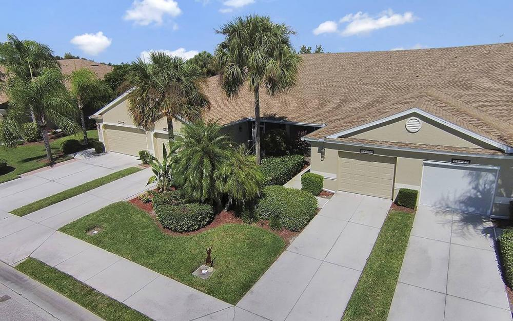 21425 Knighton Run, Estero - House For Sale 245878316