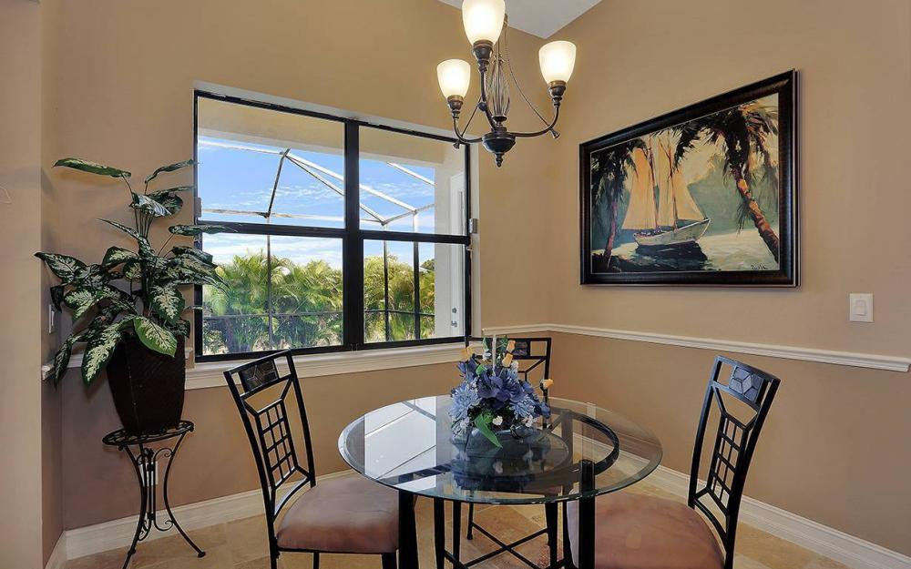 4401 Danny Ave, Cape Coral - House For Sale 68522356