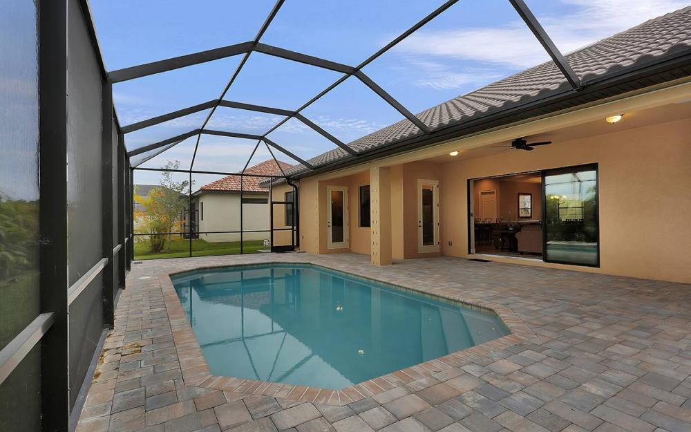 4401 Danny Ave, Cape Coral - House For Sale 498819399