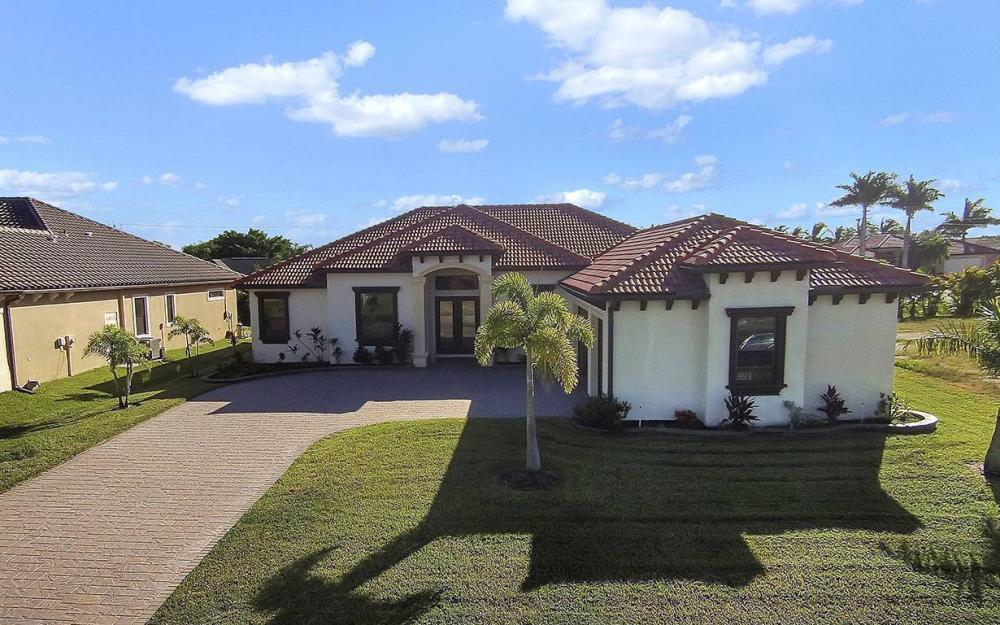 4405 Danny Ave, Cape Coral - House For Sale 1782468130