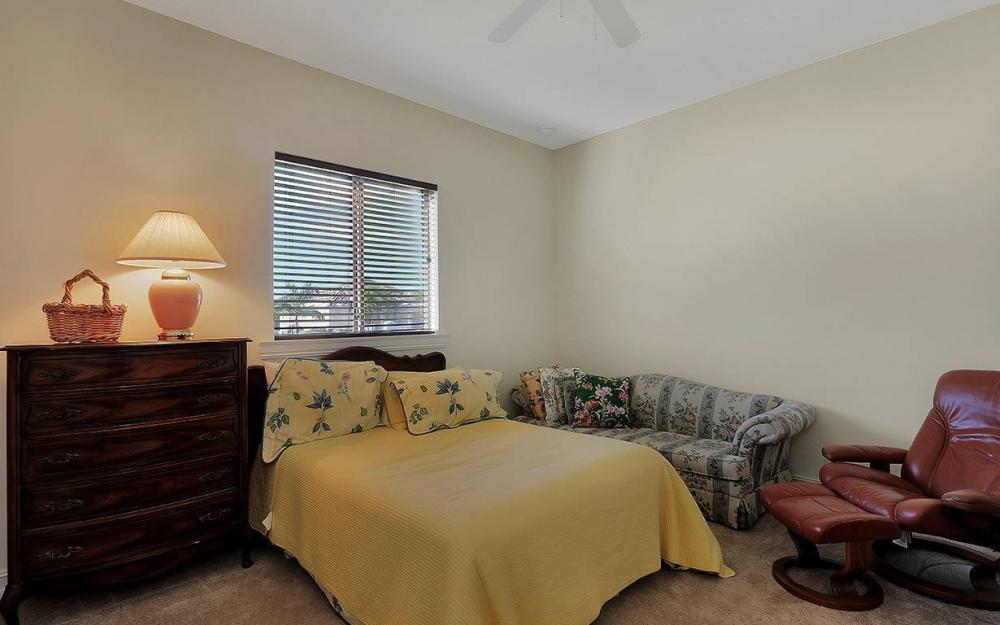 4405 Danny Ave, Cape Coral - House For Sale 67105811