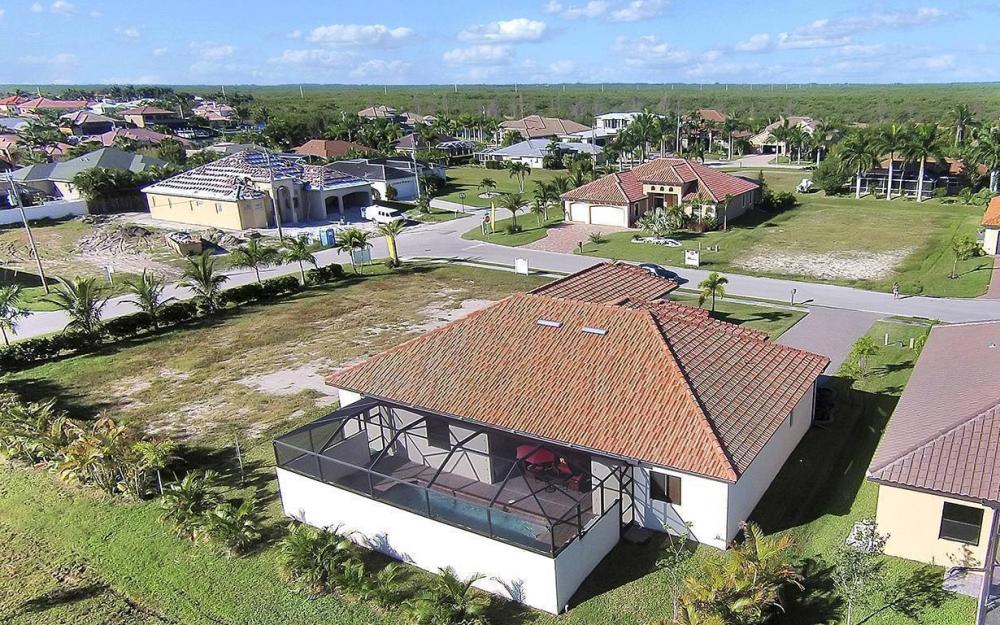 4405 Danny Ave, Cape Coral - House For Sale 2063066570
