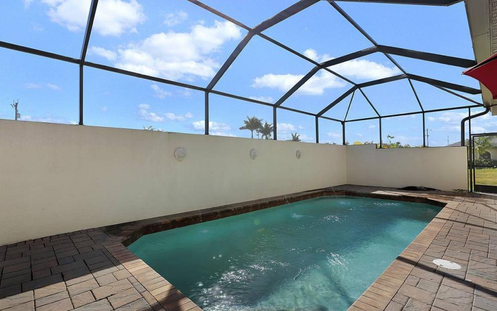 4405 Danny Ave, Cape Coral - House For Sale 740539015