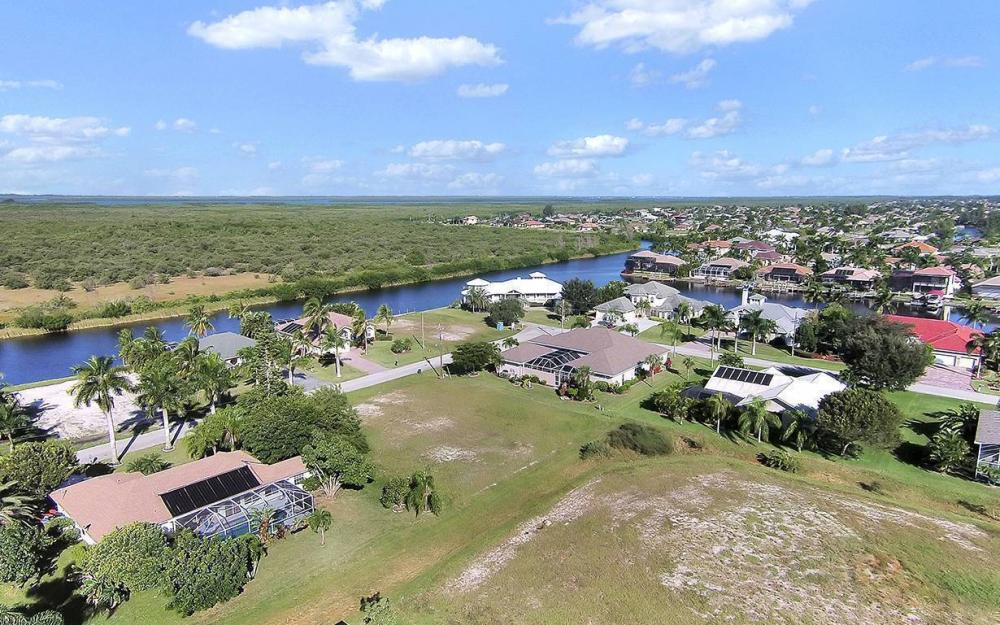 4405 Danny Ave, Cape Coral - House For Sale 1328367418