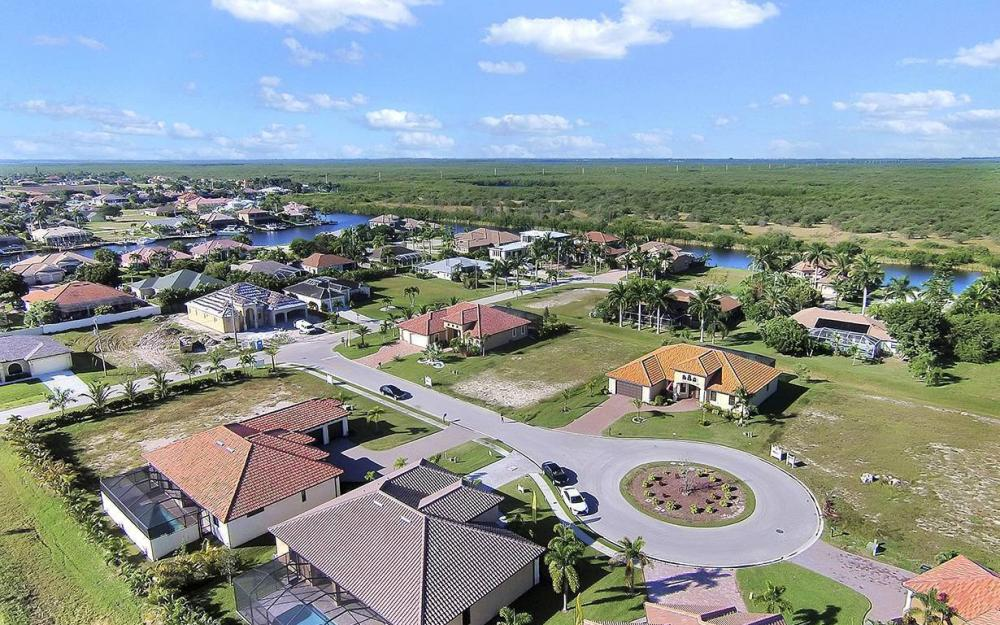 4405 Danny Ave, Cape Coral - House For Sale 2129543592