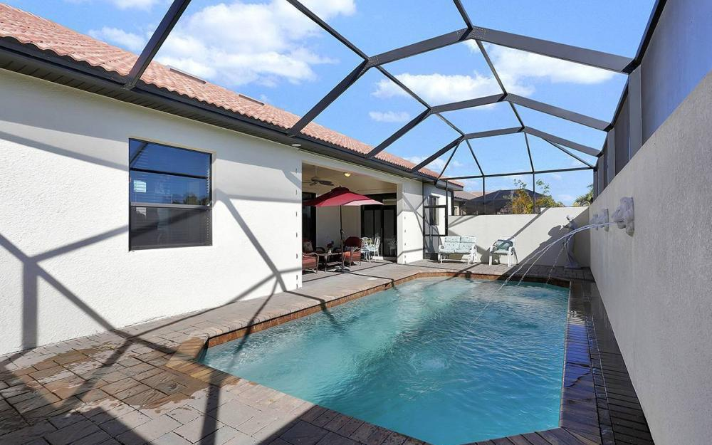 4405 Danny Ave, Cape Coral - House For Sale 1872439152