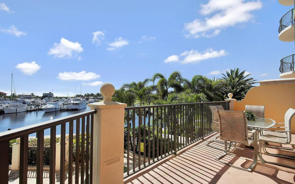 5702 Cape Harbour #103, Cape Coral - Condo For Sale 1743674526