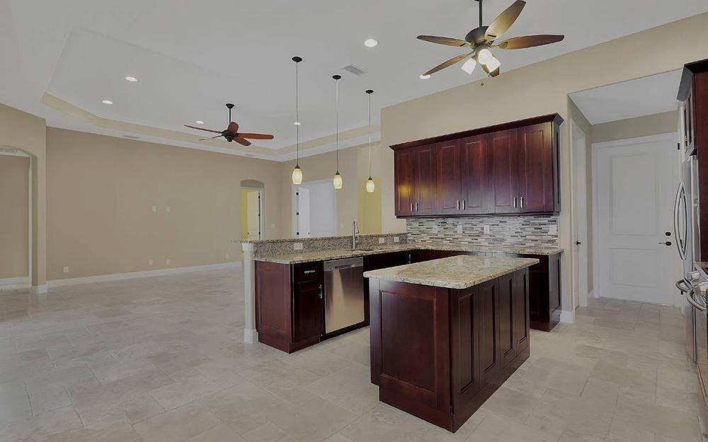 2624 SW 52nd Ter, Cape Coral - House For Sale 1080798040
