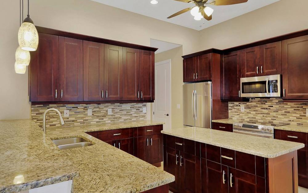 2624 SW 52nd Ter, Cape Coral - House For Sale 1808435391
