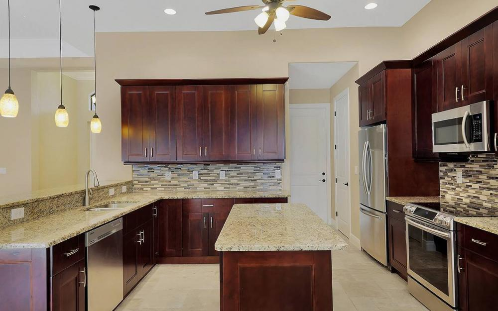 2624 SW 52nd Ter, Cape Coral - House For Sale 1652496