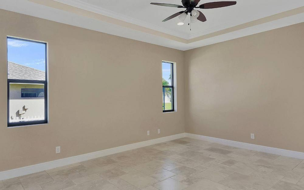 2624 SW 52nd Ter, Cape Coral - House For Sale 135260442