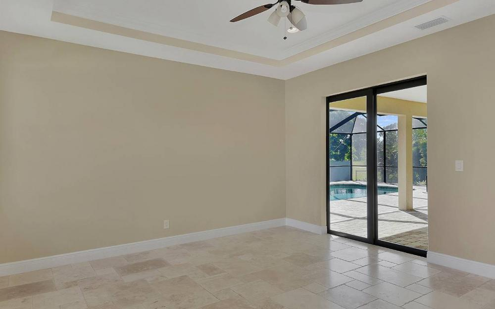 2624 SW 52nd Ter, Cape Coral - House For Sale 1950480900
