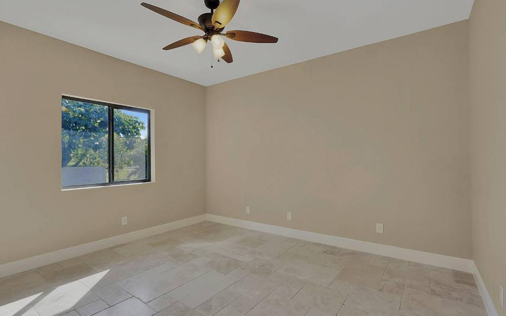 2624 SW 52nd Ter, Cape Coral - House For Sale 1055938226