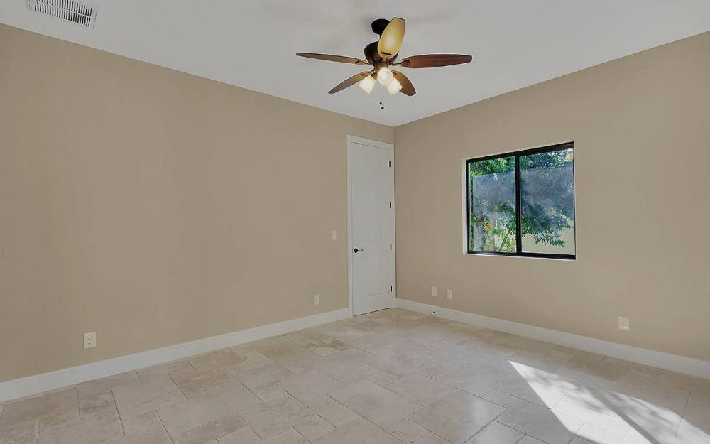 2624 SW 52nd Ter, Cape Coral - House For Sale 212387563