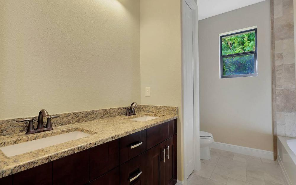 2624 SW 52nd Ter, Cape Coral - House For Sale 717749248