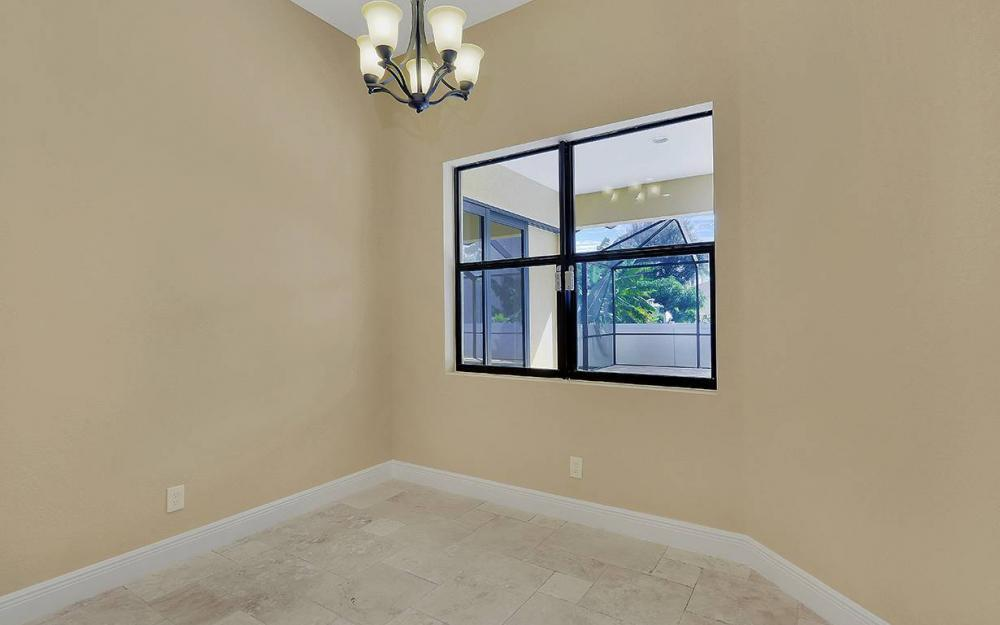2624 SW 52nd Ter, Cape Coral - House For Sale 1376498222