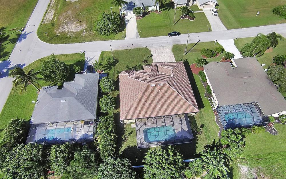 2624 SW 52nd Ter, Cape Coral - House For Sale 1092888259