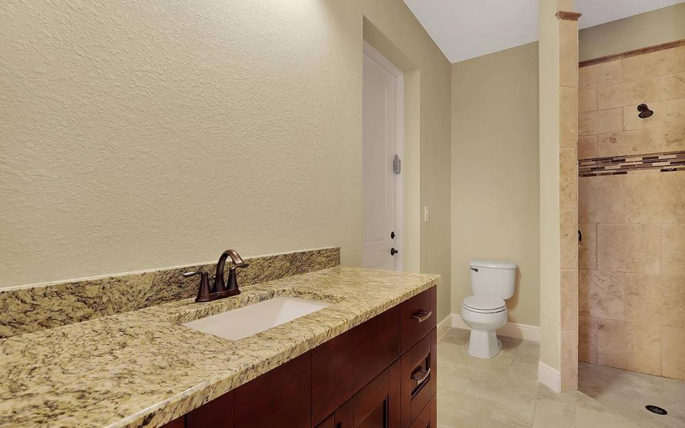 2624 SW 52nd Ter, Cape Coral - House For Sale 436927558