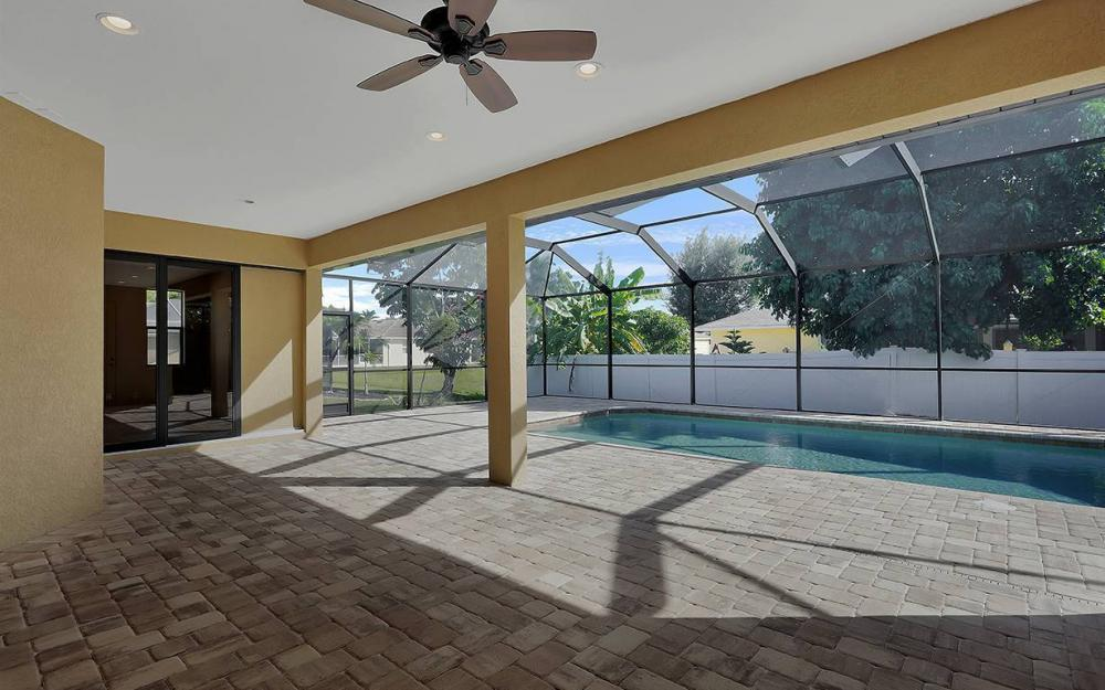 2624 SW 52nd Ter, Cape Coral - House For Sale 1293983714