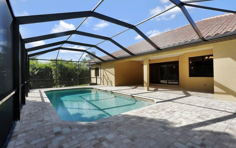 2624 SW 52nd Ter, Cape Coral - House For Sale 872235416