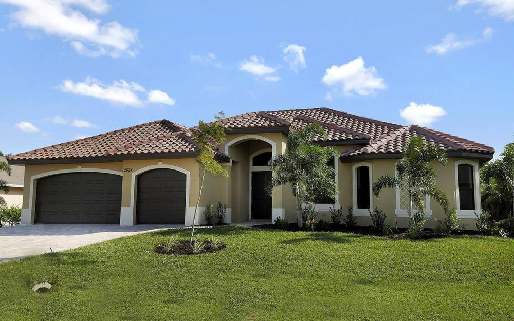 2624 SW 52nd Ter, Cape Coral - House For Sale 1660530070