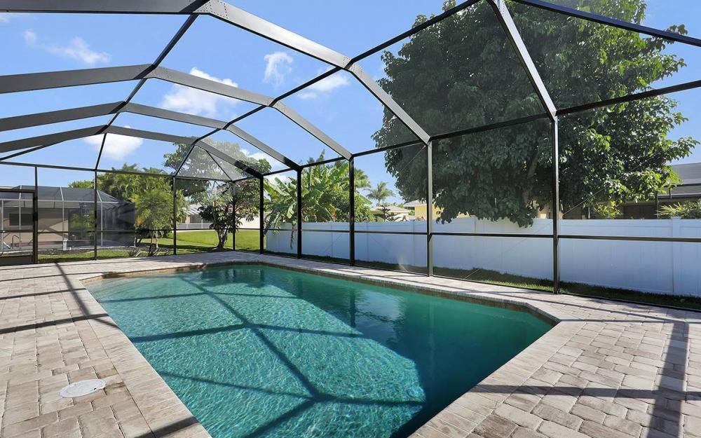 2624 SW 52nd Ter, Cape Coral - House For Sale 445845247