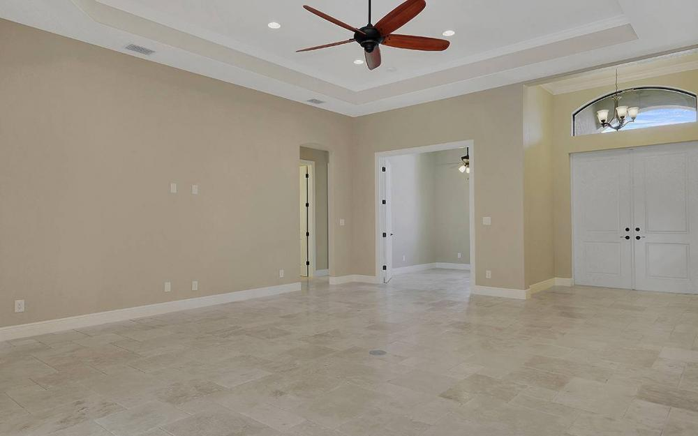 2624 SW 52nd Ter, Cape Coral - House For Sale 1549230004