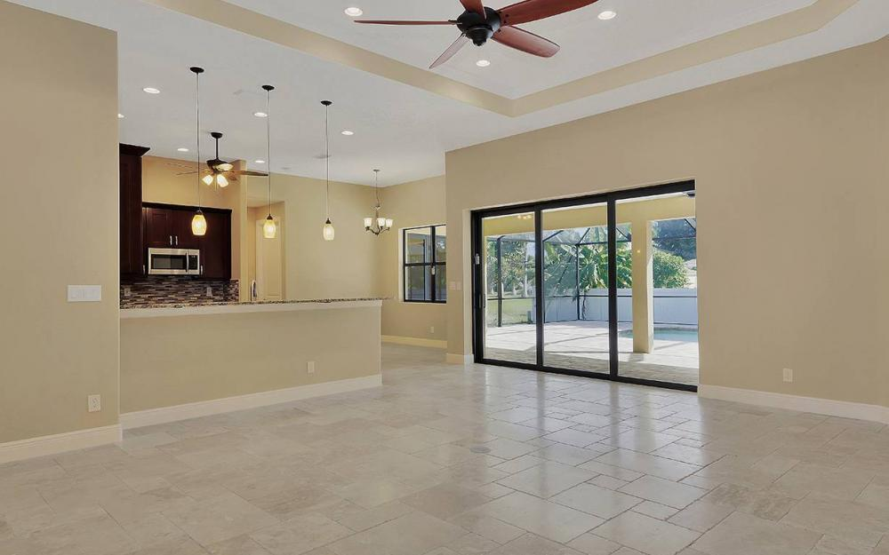 2624 SW 52nd Ter, Cape Coral - House For Sale 1969271673