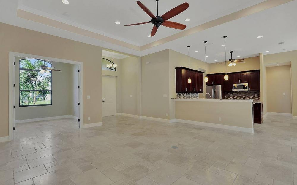 2624 SW 52nd Ter, Cape Coral - House For Sale 475180153