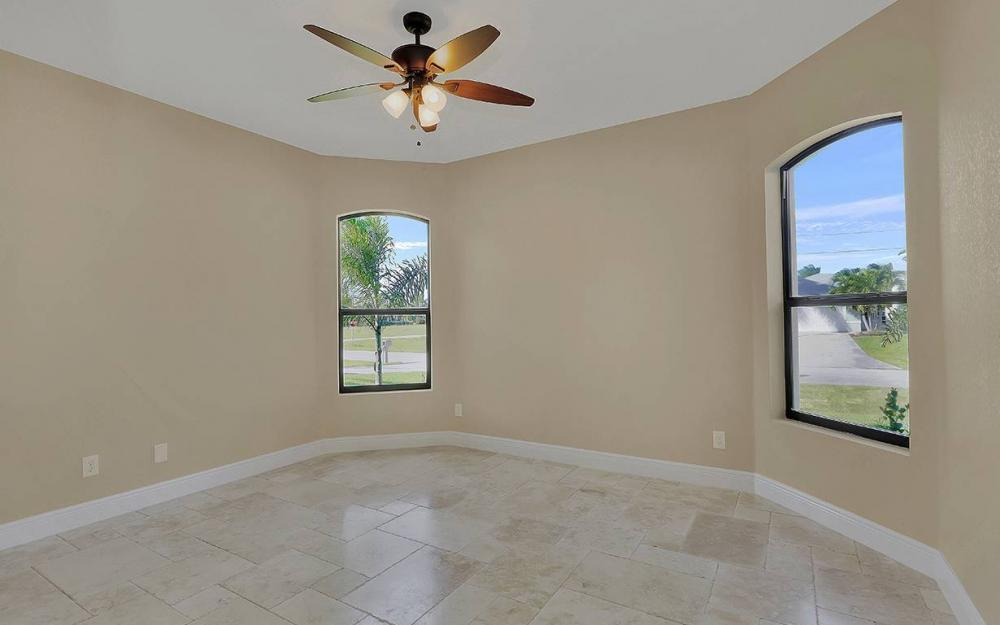 2624 SW 52nd Ter, Cape Coral - House For Sale 456426781
