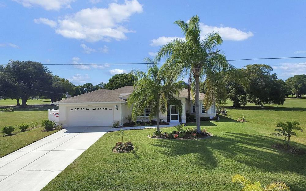 1562 NW 28th Ave, Cape Coral - House For Sale 903179096