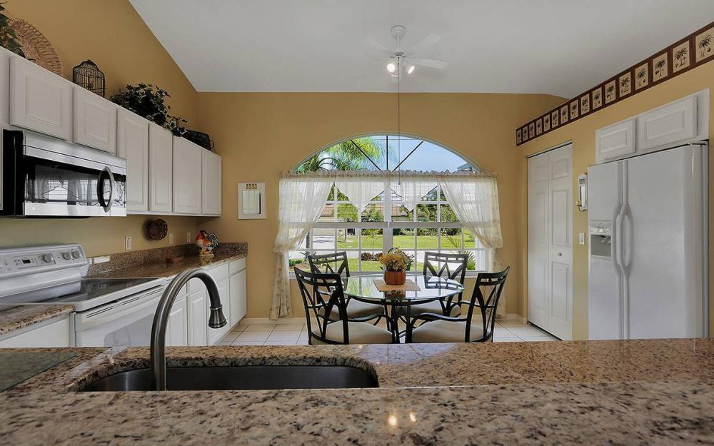 1562 NW 28th Ave, Cape Coral - House For Sale 1546015643