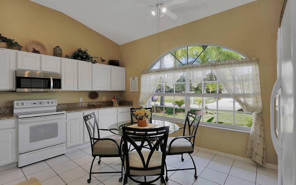 1562 NW 28th Ave, Cape Coral - House For Sale 211988137