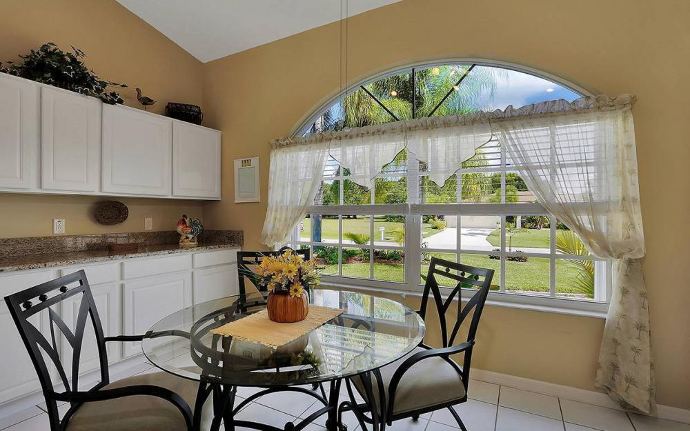 1562 NW 28th Ave, Cape Coral - House For Sale 165750057