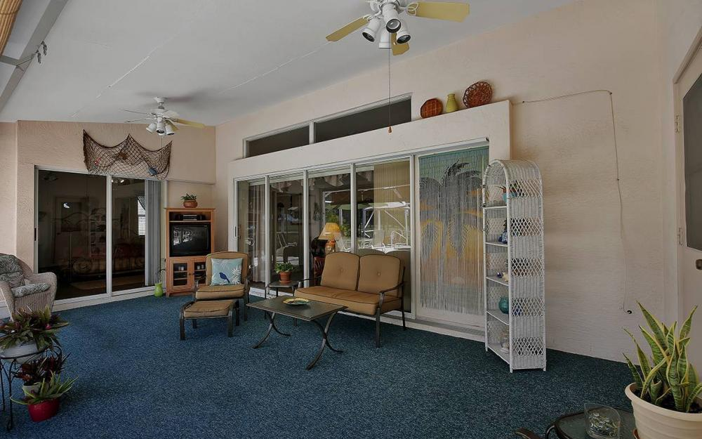 1562 NW 28th Ave, Cape Coral - House For Sale 1263758061
